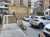 4 otaqlı yeni tikili - Elmlər Akademiyası m. - 165 m² (3)