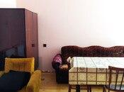 1 otaqlı ev / villa - M.Ə.Rəsulzadə q. - 25 m² (2)