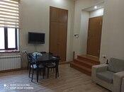2 otaqlı köhnə tikili - 28 May m. - 65 m² (2)