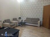 2 otaqlı köhnə tikili - 28 May m. - 65 m² (3)