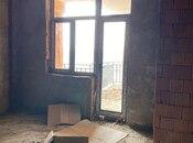 2 otaqlı yeni tikili - Badamdar q. - 97.7 m² (2)