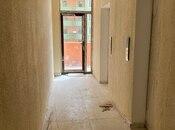 2 otaqlı yeni tikili - Badamdar q. - 97.7 m² (3)