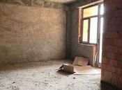 2 otaqlı yeni tikili - Badamdar q. - 97.7 m² (7)