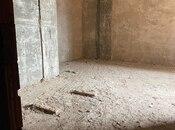 2 otaqlı yeni tikili - Badamdar q. - 97.7 m² (5)