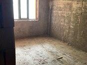 2 otaqlı yeni tikili - Badamdar q. - 97.7 m² (4)
