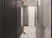2 otaqlı yeni tikili - Badamdar q. - 97.7 m² (18)