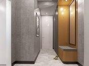 2 otaqlı yeni tikili - Badamdar q. - 97.7 m² (19)
