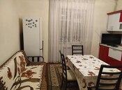1 otaqlı ev / villa - İnşaatçılar m. - 16 m² (2)