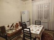 1 otaqlı ev / villa - İnşaatçılar m. - 16 m² (4)