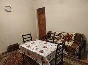 1 otaqlı ev / villa - İnşaatçılar m. - 16 m² (3)