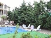 Bağ - Novxanı q. - 480 m² (13)