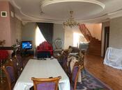 Bağ - Novxanı q. - 480 m² (18)