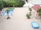 Bağ - Novxanı q. - 480 m² (9)