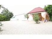 Bağ - Novxanı q. - 480 m² (10)