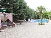 Bağ - Novxanı q. - 480 m² (8)