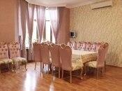 Bağ - Novxanı q. - 480 m² (5)