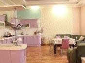 Bağ - Novxanı q. - 480 m² (3)