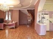 Bağ - Novxanı q. - 480 m² (4)