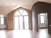 Bağ - Novxanı q. - 480 m² (11)