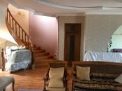 Bağ - Novxanı q. - 480 m² (19)