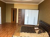 Bağ - Novxanı q. - 480 m² (14)