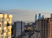 3-комн. новостройка - м. Элмляр Академиясы - 156 м² (13)