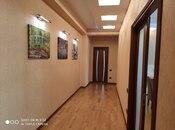 3-комн. новостройка - м. Элмляр Академиясы - 156 м² (3)