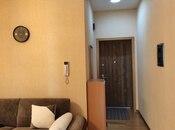 3-комн. новостройка - м. Элмляр Академиясы - 156 м² (16)