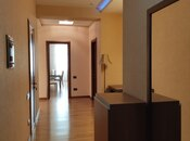3-комн. новостройка - м. Элмляр Академиясы - 156 м² (17)