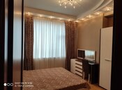 3-комн. новостройка - м. Элмляр Академиясы - 156 м² (2)