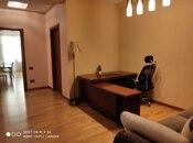 3-комн. новостройка - м. Элмляр Академиясы - 156 м² (11)