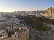 3-комн. новостройка - м. Элмляр Академиясы - 156 м² (9)