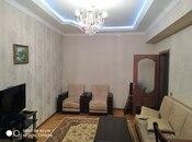 2 otaqlı yeni tikili - Memar Əcəmi m. - 75 m² (6)