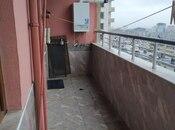2 otaqlı yeni tikili - Memar Əcəmi m. - 75 m² (17)