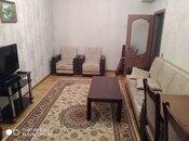 2 otaqlı yeni tikili - Memar Əcəmi m. - 75 m² (5)