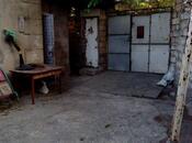 1 otaqlı ev / villa - Yasamal q. - 20 m² (3)