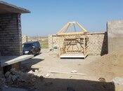 4 otaqlı ev / villa - Şağan q. - 240 m² (3)