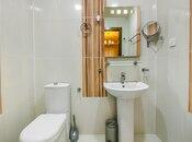 3 otaqlı yeni tikili - Nəsimi r. - 129 m² (17)