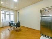 3 otaqlı yeni tikili - Nəsimi r. - 129 m² (20)