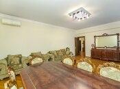 3 otaqlı yeni tikili - Nəsimi r. - 129 m² (9)