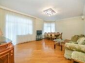 3 otaqlı yeni tikili - Nəsimi r. - 129 m² (10)