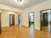 3 otaqlı yeni tikili - Nəsimi r. - 129 m² (13)