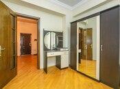 3 otaqlı yeni tikili - Nəsimi r. - 129 m² (16)