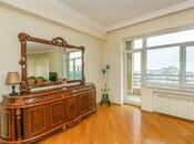 3 otaqlı yeni tikili - Nəsimi r. - 129 m² (8)