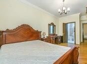 3 otaqlı yeni tikili - Nəsimi r. - 129 m² (19)