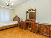 3 otaqlı yeni tikili - Nəsimi r. - 129 m² (18)