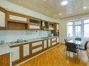 3 otaqlı yeni tikili - Nəsimi r. - 129 m² (11)