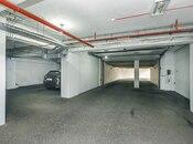 3 otaqlı yeni tikili - Nəsimi r. - 129 m² (3)