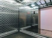 3 otaqlı yeni tikili - Nəsimi r. - 129 m² (6)