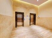 3 otaqlı yeni tikili - Elmlər Akademiyası m. - 105 m² (48)